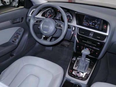 Audi A5 Sportback 2.OTDI 136CV BOITE AUTO CUIR GPS 18 - <small></small> 15.950 € <small>TTC</small> - #8