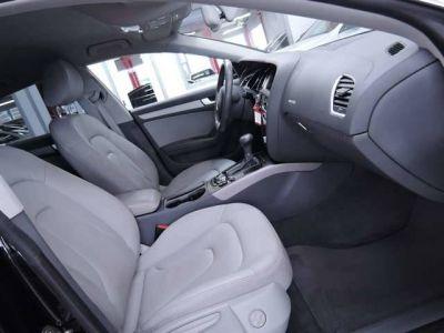 Audi A5 Sportback 2.OTDI 136CV BOITE AUTO CUIR GPS 18 - <small></small> 15.950 € <small>TTC</small> - #12