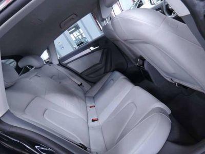 Audi A5 Sportback 2.OTDI 136CV BOITE AUTO CUIR GPS 18 - <small></small> 15.950 € <small>TTC</small> - #13