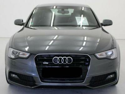 Audi A5 Sportback 3L TDI Quattro  - <small></small> 23.900 € <small>TTC</small> - #2