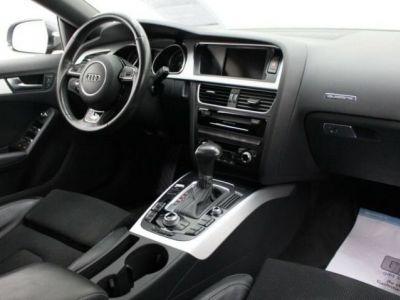 Audi A5 Sportback 3L TDI Quattro  - <small></small> 23.900 € <small>TTC</small> - #6