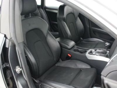 Audi A5 Sportback 3L TDI Quattro  - <small></small> 23.900 € <small>TTC</small> - #8