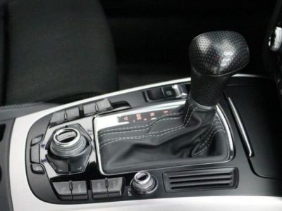 Audi A5 Sportback 3L TDI Quattro  - <small></small> 23.900 € <small>TTC</small> - #9