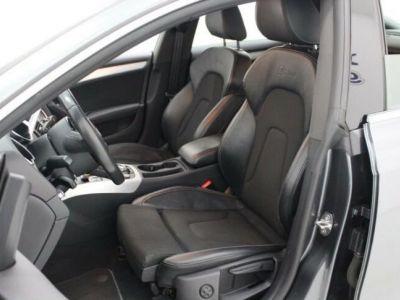 Audi A5 Sportback 3L TDI Quattro  - <small></small> 23.900 € <small>TTC</small>