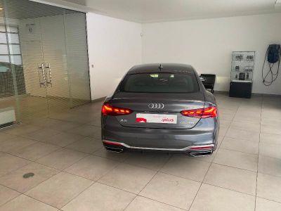 Audi A5 Sportback 40 TFSI 190ch 132g S line S tronic 7 Euro6d-T - <small></small> 59.900 € <small>TTC</small>