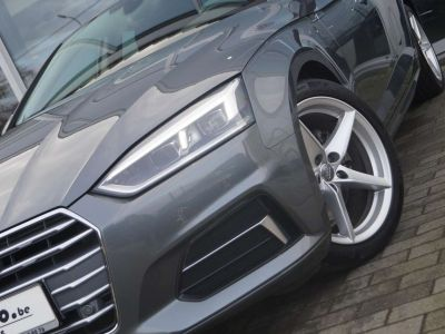 Audi A5 Sportback Aut. Sport VIRTUAL C - <small></small> 28.890 € <small>TTC</small> - #2