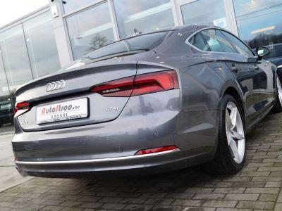 Audi A5 Sportback Aut. Sport VIRTUAL C - <small></small> 28.890 € <small>TTC</small> - #8
