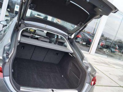 Audi A5 Sportback Aut. Sport VIRTUAL C - <small></small> 28.890 € <small>TTC</small> - #9