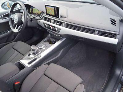 Audi A5 Sportback Aut. Sport VIRTUAL C - <small></small> 28.890 € <small>TTC</small> - #10