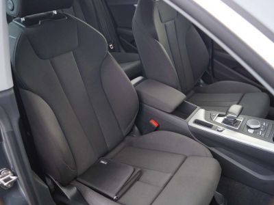 Audi A5 Sportback Aut. Sport VIRTUAL C - <small></small> 28.890 € <small>TTC</small> - #11