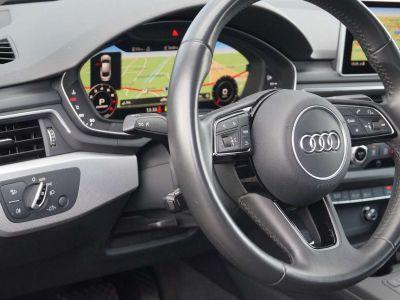 Audi A5 Sportback Aut. Sport VIRTUAL C - <small></small> 28.890 € <small>TTC</small> - #12