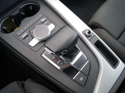 Audi A5 Sportback Aut. Sport VIRTUAL C - <small></small> 28.890 € <small>TTC</small> - #14