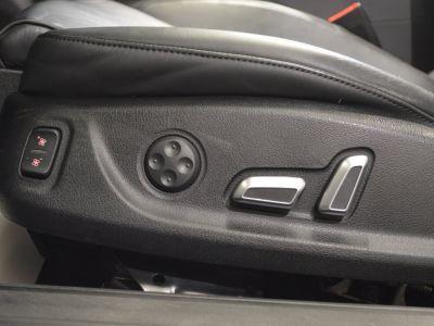 Audi A5 Superbe cabriolet 3.0 tdi v6 245ch quattro stronic sline plus 1ere main 20 camera attelage - <small></small> 24.990 € <small>TTC</small> - #15