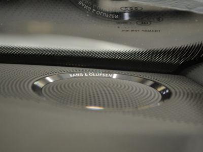 Audi A5 Superbe cabriolet 3.0 tdi v6 245ch quattro stronic sline plus 1ere main 20 camera attelage - <small></small> 24.990 € <small>TTC</small> - #17