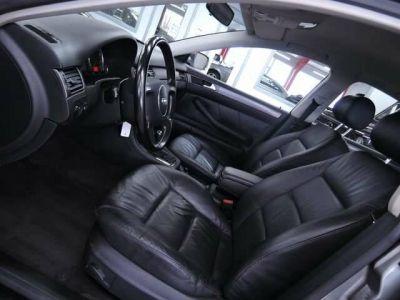 Audi A6 1.9 TDI 13OCV BERLINE CUIR CLIM 117.OOOKM CAR-PASS - <small></small> 6.950 € <small>TTC</small> - #3