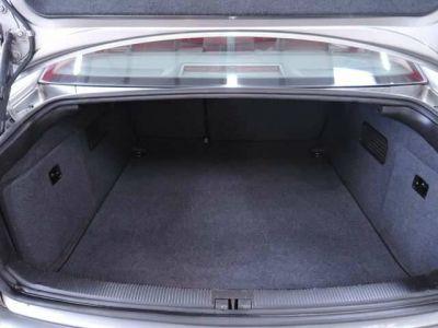 Audi A6 1.9 TDI 13OCV BERLINE CUIR CLIM 117.OOOKM CAR-PASS - <small></small> 6.950 € <small>TTC</small> - #7
