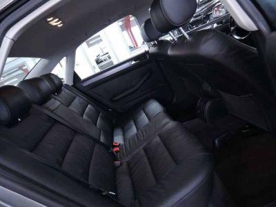 Audi A6 1.9 TDI 13OCV BERLINE CUIR CLIM 117.OOOKM CAR-PASS - <small></small> 6.950 € <small>TTC</small> - #13