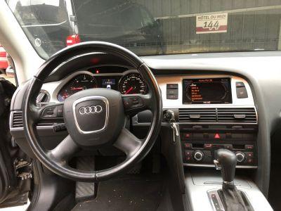 Audi A6 2.0 TDI 136CH DPF AVUS MULTITRONIC - <small></small> 8.700 € <small>TTC</small>