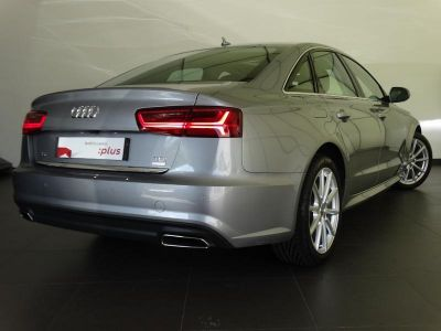 Audi A6 2.0 TDI 190ch ultra Avus S tronic 7 - <small></small> 36.490 € <small>TTC</small>