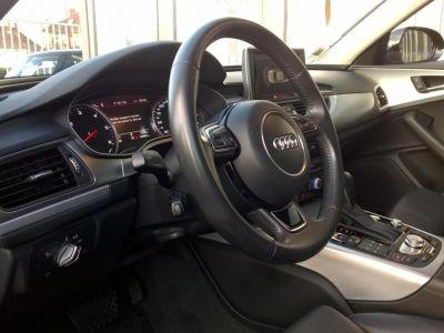 Audi A6 2.0 TDI DPF ULTRA 190 Ambition Luxe S Tronic A - <small></small> 21.990 € <small>TTC</small>