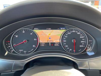 Audi A6 2.0 TDI Quattro 190cv - <small></small> 34.900 € <small>TTC</small> - #13