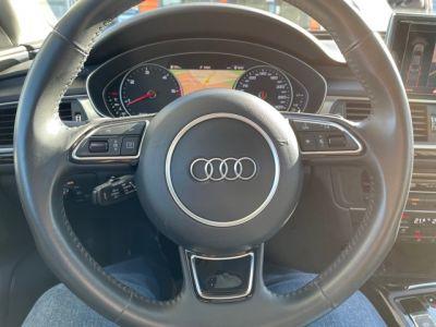 Audi A6 2.0 TDI Quattro 190cv - <small></small> 34.900 € <small>TTC</small> - #15