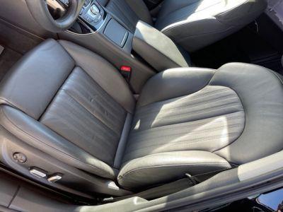 Audi A6 2.0 TDI Quattro 190cv - <small></small> 34.900 € <small>TTC</small> - #6