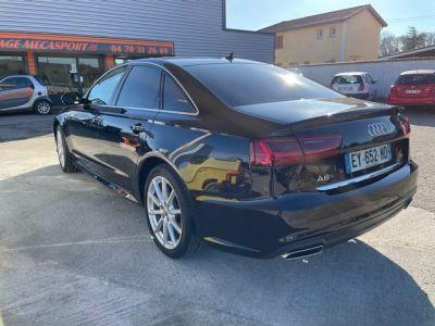 Audi A6 2.0 TDI Quattro 190cv - <small></small> 34.900 € <small>TTC</small> - #7