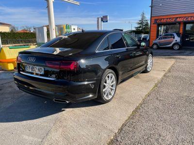 Audi A6 2.0 TDI Quattro 190cv - <small></small> 34.900 € <small>TTC</small> - #3