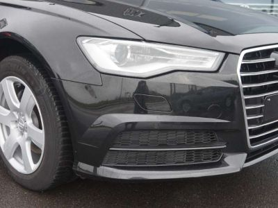 Audi A6 2.0 TDi ultra S tronic-EURO6-TREKH-NAVI-AC-SPRAAKB - <small></small> 19.590 € <small>TTC</small> - #2