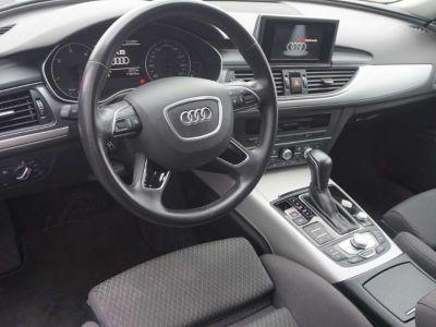 Audi A6 2.0 TDi ultra S tronic-EURO6-TREKH-NAVI-AC-SPRAAKB - <small></small> 19.590 € <small>TTC</small> - #4