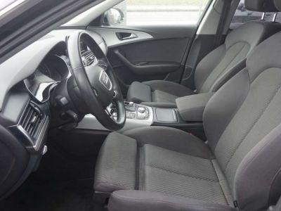 Audi A6 2.0 TDi ultra S tronic-EURO6-TREKH-NAVI-AC-SPRAAKB - <small></small> 19.590 € <small>TTC</small> - #5
