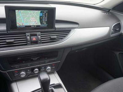 Audi A6 2.0 TDi ultra S tronic-EURO6-TREKH-NAVI-AC-SPRAAKB - <small></small> 19.590 € <small>TTC</small> - #6