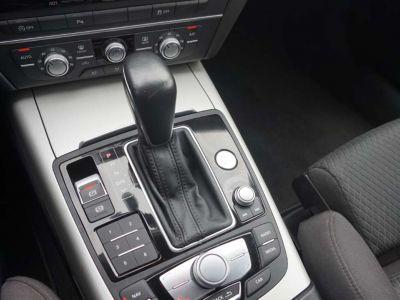 Audi A6 2.0 TDi ultra S tronic-EURO6-TREKH-NAVI-AC-SPRAAKB - <small></small> 19.590 € <small>TTC</small> - #7