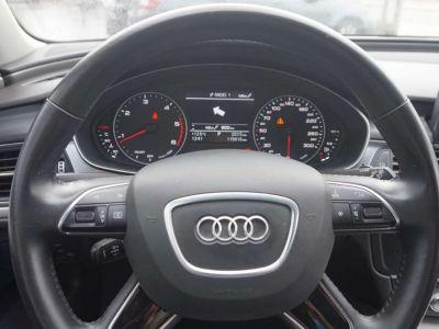 Audi A6 2.0 TDi ultra S tronic-EURO6-TREKH-NAVI-AC-SPRAAKB - <small></small> 19.590 € <small>TTC</small> - #8