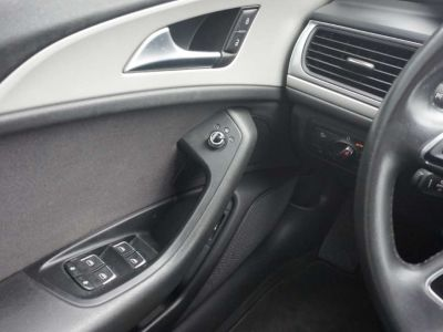 Audi A6 2.0 TDi ultra S tronic-EURO6-TREKH-NAVI-AC-SPRAAKB - <small></small> 19.590 € <small>TTC</small> - #9