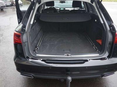 Audi A6 2.0 TDi ultra S tronic-EURO6-TREKH-NAVI-AC-SPRAAKB - <small></small> 19.590 € <small>TTC</small> - #10