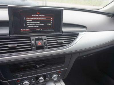 Audi A6 2.0 TDi ultra S tronic-EURO6-TREKH-NAVI-AC-SPRAAKB - <small></small> 19.590 € <small>TTC</small> - #11