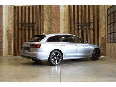 Audi A6 2.0 TDi ultra S tronic - Full - Navi - leder - Falcomotive - <small></small> 19.990 € <small>TTC</small> - #2