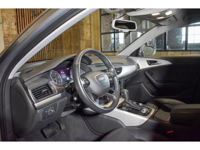 Audi A6 2.0 TDi ultra S tronic - Full - Navi - leder - Falcomotive - <small></small> 19.990 € <small>TTC</small> - #8