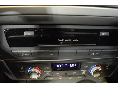 Audi A6 2.0 TDi ultra S tronic - Full - Navi - leder - Falcomotive - <small></small> 19.990 € <small>TTC</small> - #10