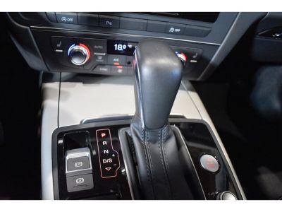 Audi A6 2.0 TDi ultra S tronic - Full - Navi - leder - Falcomotive - <small></small> 19.990 € <small>TTC</small> - #12