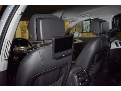 Audi A6 2.0 TDi ultra S tronic - Full - Navi - leder - Falcomotive - <small></small> 19.990 € <small>TTC</small> - #13
