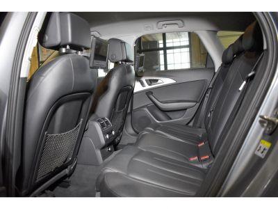Audi A6 2.0 TDi ultra S tronic - Full - Navi - leder - Falcomotive - <small></small> 19.990 € <small>TTC</small> - #14