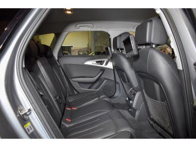 Audi A6 2.0 TDi ultra S tronic - Full - Navi - leder - Falcomotive - <small></small> 19.990 € <small>TTC</small> - #15