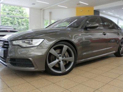Audi A6 3L TDi Quattro 313 cv  - <small></small> 27.800 € <small>TTC</small> - #1