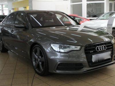 Audi A6 3L TDi Quattro 313 cv  - <small></small> 27.800 € <small>TTC</small> - #2
