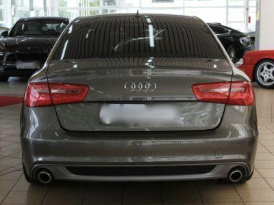 Audi A6 3L TDi Quattro 313 cv  - <small></small> 27.800 € <small>TTC</small> - #6