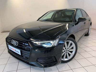 Audi A6 40 TDI 204 ch S tronic 7 Avus Extended - <small></small> 40.490 € <small>TTC</small> - #1