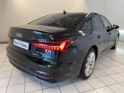 Audi A6 40 TDI 204 ch S tronic 7 Avus Extended - <small></small> 40.490 € <small>TTC</small> - #3